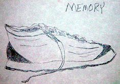 Fifth Grade Art Lesson 2   Observation Versus Memory