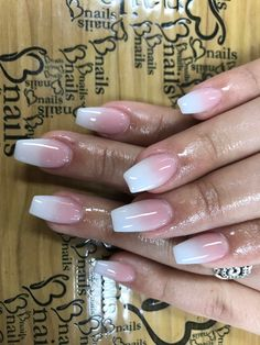 """Acquire terrific tips on """"trending nail designs for They are available for you on our site. Diy Nails, Swag Nails, Manicure, Cool Nail Designs, Acrylic Nail Designs, Acrylic Nails, Cute Simple Nails, Best Nail Salon, 4th Of July Nails"""