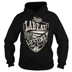 Last Name, Surname Tshirts - Team LABEAU Lifetime Member Eagle #name #tshirts #LABEAU #gift #ideas #Popular #Everything #Videos #Shop #Animals #pets #Architecture #Art #Cars #motorcycles #Celebrities #DIY #crafts #Design #Education #Entertainment #Food #drink #Gardening #Geek #Hair #beauty #Health #fitness #History #Holidays #events #Home decor #Humor #Illustrations #posters #Kids #parenting #Men #Outdoors #Photography #Products #Quotes #Science #nature #Sports #Tattoos #Technology #Travel…