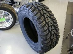 mud tires - Google Search