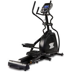 The ▸★▸ Xterra Free Style 5.6e Elliptical Cross Trainer Review ◂★◂ is something to take note of for future reference.