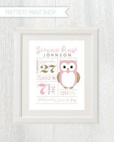 Free Birth Stats Board Svg Png Eps Dxf By Caluya Design Birth Stats Free Printable Clip Art Gifts Cricut