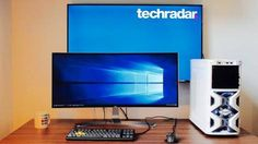 Windows 10: TechRadar's writers reflect on upgrading to Windows 10 -> http://www.techradar.com/1325497  Introduction  To upgrade or not to upgrade? With Windows 10 turning from a free to a paid upgrade on July 29 that's very much the question of the moment.  Being a tech savvy bunch most of us here at TechRadar were champing at the bit to upgrade to Microsoft's latest (and as it seems greatest) operating system at the first opportunity. Following several mis-steps in recent memory (Windows…