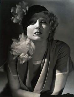 Thelma Todd  1906=1935