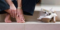 O sapato ideal para o trabalho - Site de Beleza e Moda