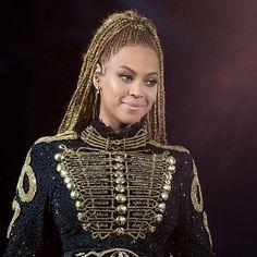 #Beyoncé #FWT #Lemonade #Formation #Beyoncéknowles #Yoncé #Flawless #bowdown #Bey #Queen #Beyhive #Mscarter #Queenbey #Beyjayblueivy #Giselle #Queenofpop #Slay #QueenB #Powerful #Causeislay #Ivypark #IstandwithBeyoncé #Lemonade #GlobalCitizen #Hottestchickinthegame #alwaysstaygracious