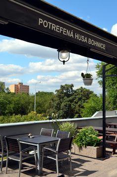 Zahrádka Jena, Outdoor Decor, Home Decor, Decoration Home, Room Decor, Home Interior Design, Home Decoration, Interior Design