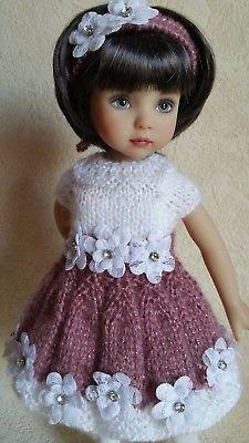 Outfit-for-dolls-little-darling-Dianna-Effner-Handmade