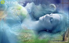 """""""Quando sogniamo di sognare, siamo prossimi a destarci"""". (Novalis)"""