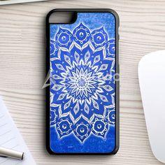 Mandala Art iPhone 7 Plus Case   armeyla.com