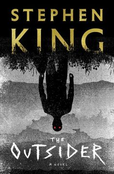 The Outsider by Stephen King. When a young boy's body is found in the town park, Detective Ralph Anderson finds the evidence and the witnesses all pointing to one of the city's most popular citizens.