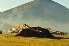 Tibetan kham