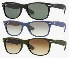 Ray-Ban RB3025 177 58-14 Aviator Distressed Sunglasses | Ray-Ban USA