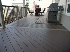 total cost to build a wood composite deck ,veranda wpc decking factory sale