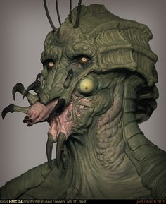 https://www.artstation.com/artwork/cgs-hmc-24-weta-d9-unused-concept-art-alien-bust