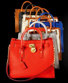Sharp Price Reduction On #Michael #Kors #Outlet, You Will Enjoy A Special Discount.