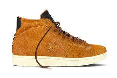 Bodega for Converse First String Pro Leather.