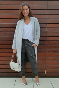 I Dress Your Style: Love this look