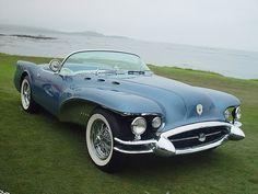 1954 Buick Wildcat II.jpg