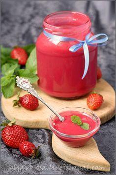 Ideas for fruit desserts recipes Fruit Recipes, Sweet Recipes, Dessert Recipes, Cooking Recipes, Food Wallpaper, No Cook Desserts, Delicious Fruit, Russian Recipes, Vegan Cake