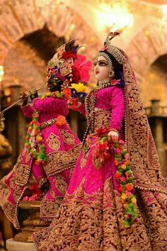 Krishna Lila, Jai Shree Krishna, Cute Krishna, Lord Krishna Images, Radha Krishna Pictures, Radha Krishna Photo, Radha Krishna Love, Krishna Photos, Bal Krishna