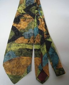 Lorenz Nicola necktie $19.95 Are You Holiday Gift Ready? http://www.islandheat.com for Great Gift Idea's for the whole family.