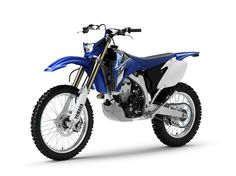 images of yamaha wr450 | Yamaha WR 450 F 2012 Fiche moto MOTOPLANETE
