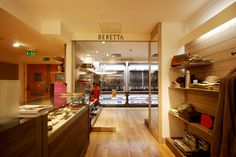 Beretta Clothing & Accessories