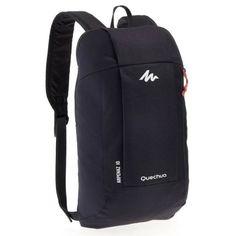 Quechua-Hiking-Water-Repellent-Mini-Backpack-Rucksack-Arpenaz-10L