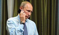 Red Notice: How I Became Putin's No 1 Enemy by Bill Browder