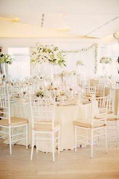 #Wedding #Decoration #WeddingDecor at www.bridestory.com