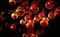 Large Disco Balls for Venue & Event Decoration
