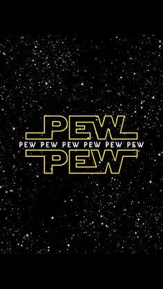Star Wars background                                                                                                                                                                                 Más