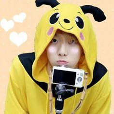 Pikachu, Fictional Characters, Fantasy Characters