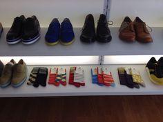 Affär - Widdergasse 8 - Zürich Shoe Rack, Shops, Shopping, Tents, Shoe Cupboard, Shoe Racks, Retail, Shoe Storage, Shoe Closet