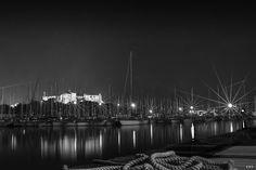 Antibes Fort-Carré - Photography ©2015 par Emmanuelle Menny Fleuridas -  Photographie