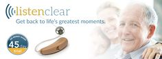Hearing Aids, Trials, Campaign, Personal Care, Content, In This Moment, Medium, Life, Self Care