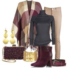 Untitled #1214, created by jodilambdin on Polyvore