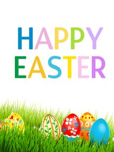 Send Free Easter Bunny Card to Loved Ones on Birthday & Greeting Cards by Davia. It's free, and you also can use your own customized birthday calendar and birthday reminders. Easter Images Free, Happy Easter Photos, Happy Easter Wishes, Happy Easter Greetings, Happy Easter Bunny, Easter Pictures, Birthday Greeting Cards, Birthday Greetings, Card Birthday
