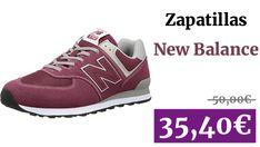 new balance 574v2 hombre 39