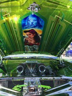Pin By Will M On Salinas Car Show Pinterest Cars - Salinas car show