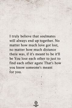 Cute Love Quotes weird Love is one the most important and powerful thing in this world that keeps us together, lets cherish love and friendship with these famous love quotes and sayings Soulmate Love Quotes, Meant To Be Quotes, Cute Love Quotes, Love Quotes For Him, True Quotes, Great Quotes, Quotes To Live By, Inspirational Quotes, Losing Love Quotes