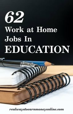 Work From Home Companies, Work From Home Jobs, Make Money Online, How To Make Money, Online Careers, Career Ideas, Education Jobs, Find Work, Feeling Lost