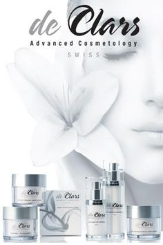 The results of this are gentle products, which at once guarantee quick and visible results. Extensive dermatological studies have approved the security and high effect of de Clars®, as well as the efficiency of the patented technology. Study, Wellness, Technology, News, Products, Tech, Studio, Investigations, Tecnologia