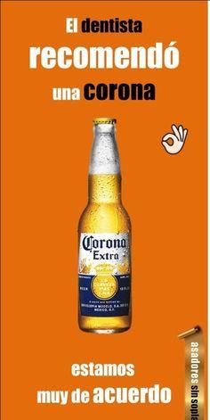 Las Mejores 160 Ideas De Frases De Cervezas Frases De Cervezas Frases De Borrachos Humor De Cerveza