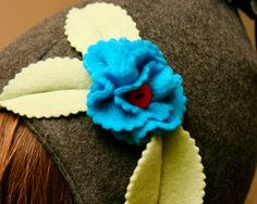 Winter Fleece Hat / Kids & Baby | Fiskars