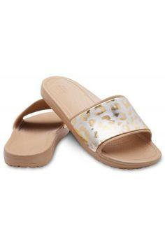 Geox & slevy na boty až z původních cen Tommy Hilfiger, Nike Air, Slip On, Shoulder Bag, Converse, Bags, Shoes, Life, Women