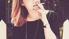 Dít is de beste manier om te stoppen met roken