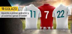 el forero jrvm y todos los bonos de deportes: bwin promocion Real Madrid vs Atletico 8 abril