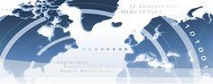 Kunstprojekt der besonderen Art - Kunst, Kultur und Musik - European News Agency